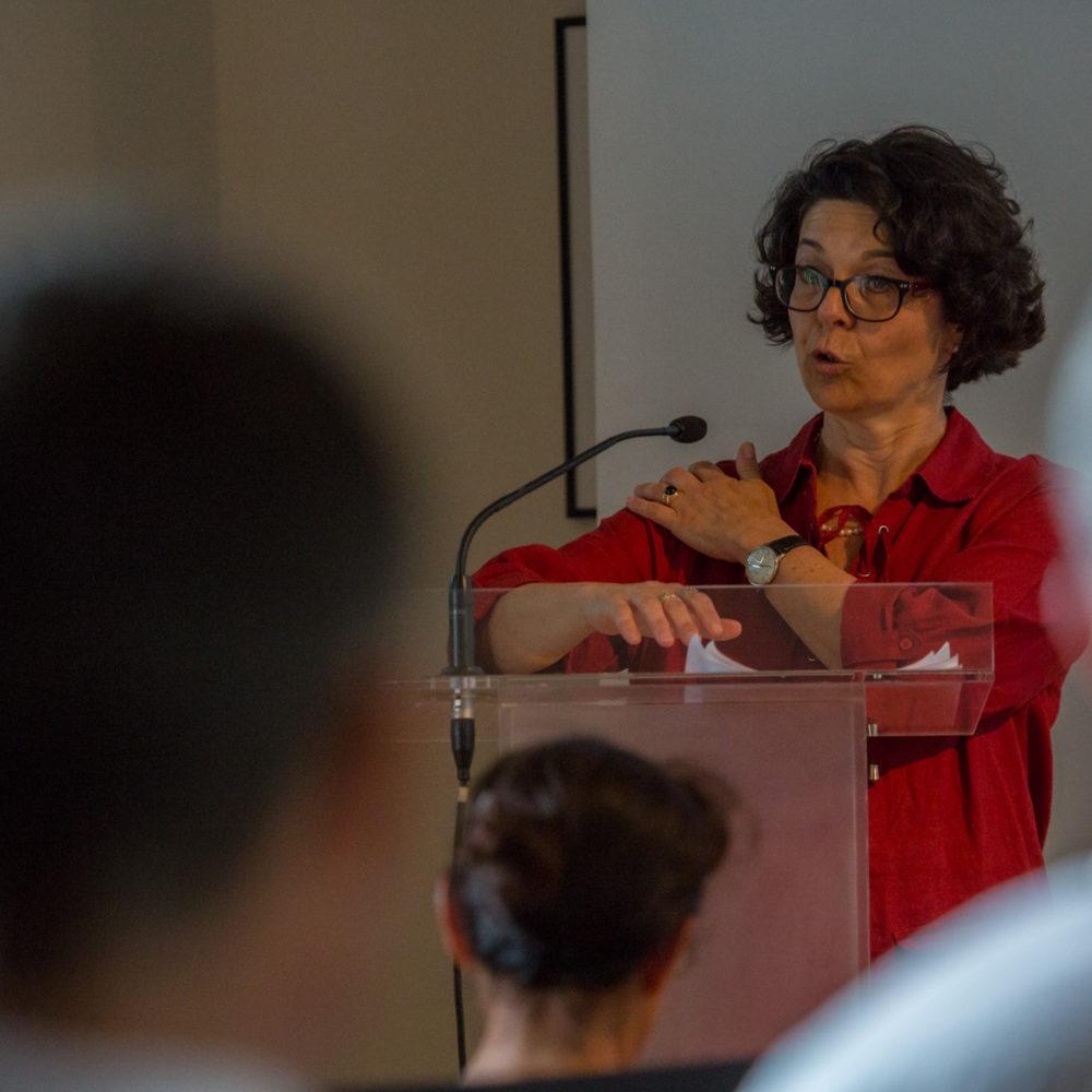 fotografo conferenze roma